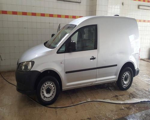 annonces voiture volkswagen caddy occasion en tunisie voiture a vendre. Black Bedroom Furniture Sets. Home Design Ideas